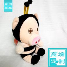 西青信得过毛绒动物出售_优质推荐