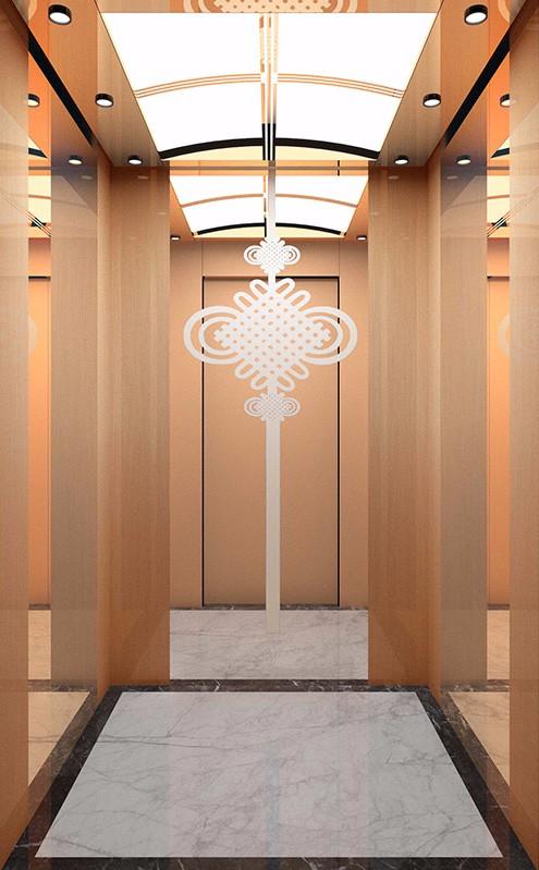 六安专用家用电梯哪家专业