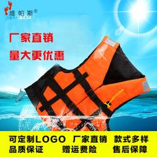 武汉专业制造钓鱼裤生产商