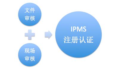 浦城专利分析高价值专利模式_品质保障