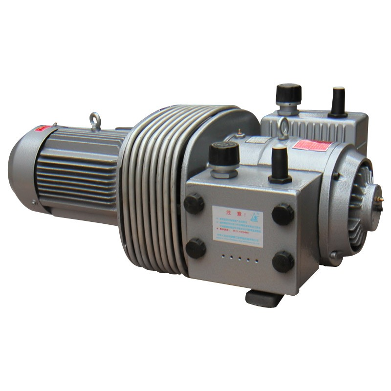 宁波彩印厂旋片式气泵出口