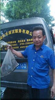 深圳专业除除虫灭鼠电话多少_现货供应