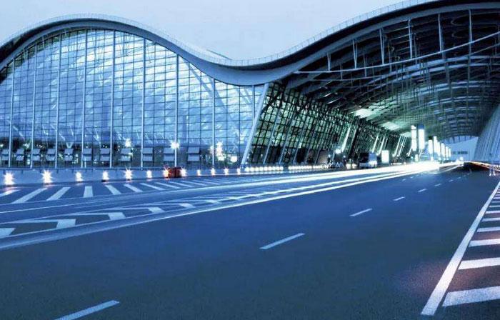 国展玻璃安装改造报价