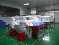 中国硅胶奶咀厂家定制