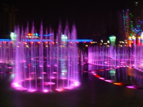 苏州供应喷泉设备价格_质量上乘
