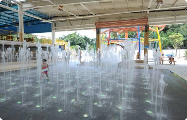 南京喷泉设备公司厂家_值得信赖