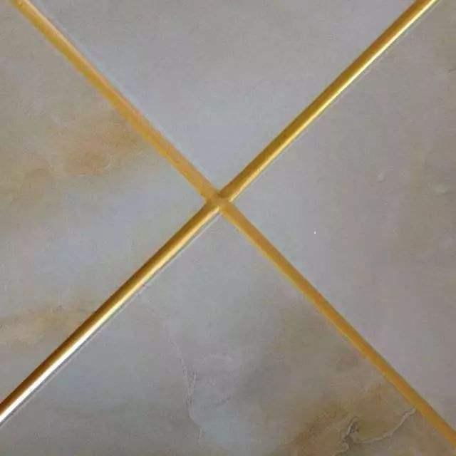 玉林专业制造色粉