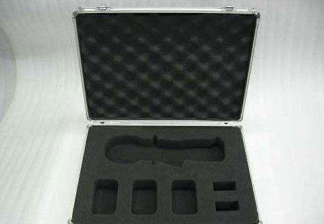 汉中EVA包装盒规格