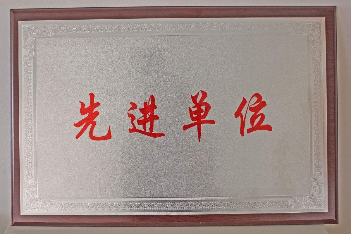 浙江攀岩纪念徽章