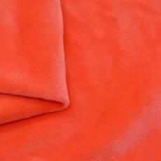 雷山专业的首饰包装绒布