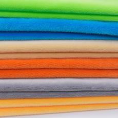 绥阳环保绒布袋