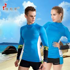 广西便携式泳衣工厂