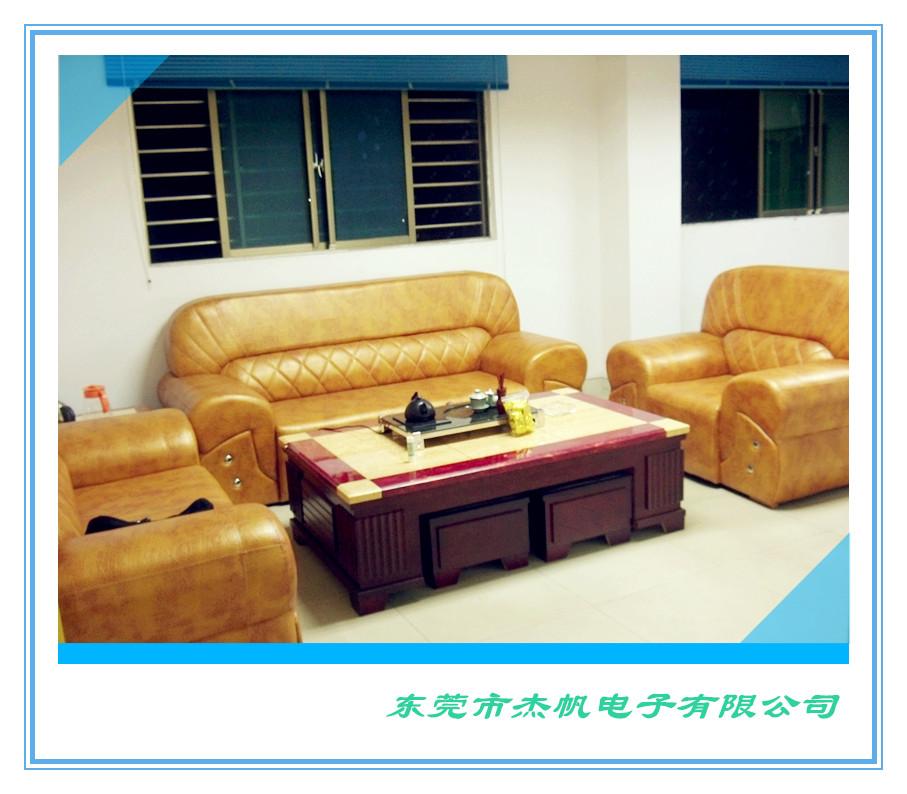 桂林发热体电电阻多少钱