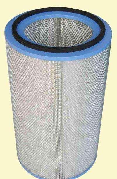 石排净化注塑空调滤清器公司_欢迎咨询
