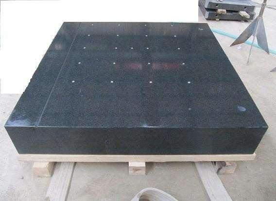 专业铁地板