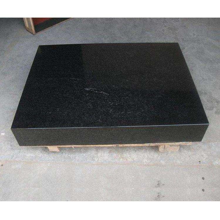 铸造配重铁常年供货