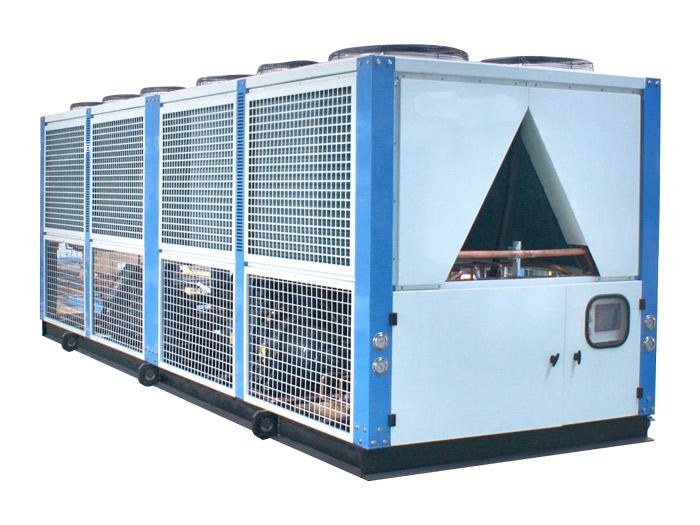 建德制冷压缩机规格全网低价