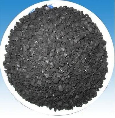 新乡煤质活性炭市场价格
