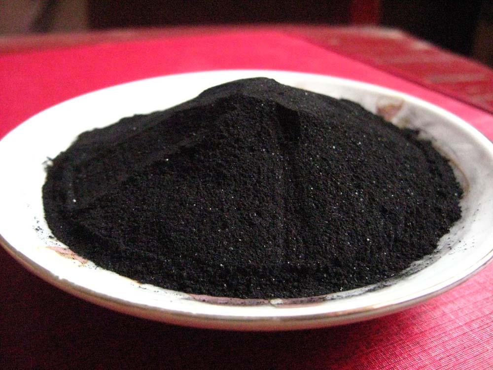 恒泰空气净化活性炭代理加盟专业生产