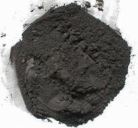 温州家用活性炭报价物美价廉