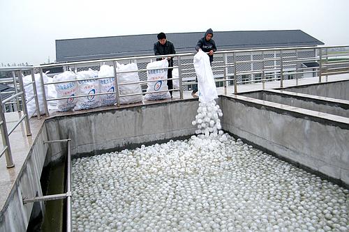 邢台供应气体净化活性炭