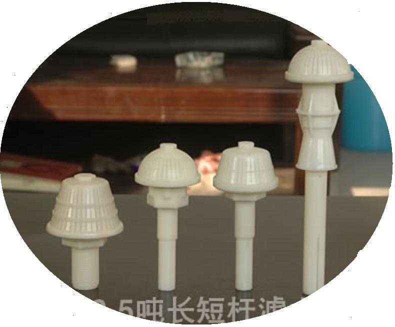 沧州供应粉状活性炭