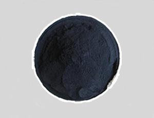 赣州煤质柱状污水处理代理加盟