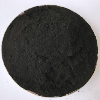 张家口特种无烟煤滤料哪家质量好口碑推荐