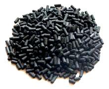 漯河特种无烟煤滤料多少钱一吨