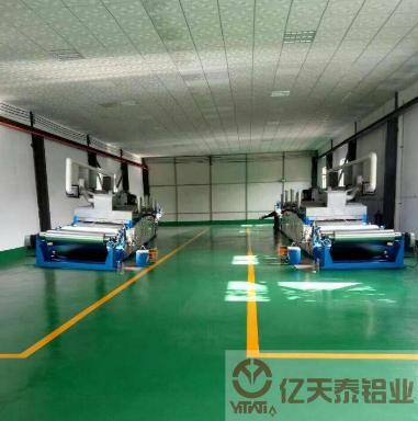 聊城太阳能集热板生产厂家