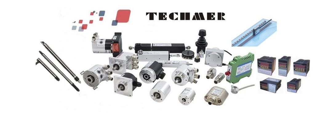德国角度传感器生产厂家