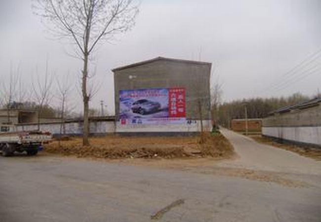 贵州省户外广告供应商