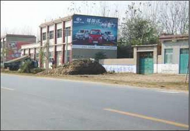 西藏墙体广告哪家专业