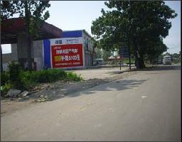 吉林省墙体广告报价
