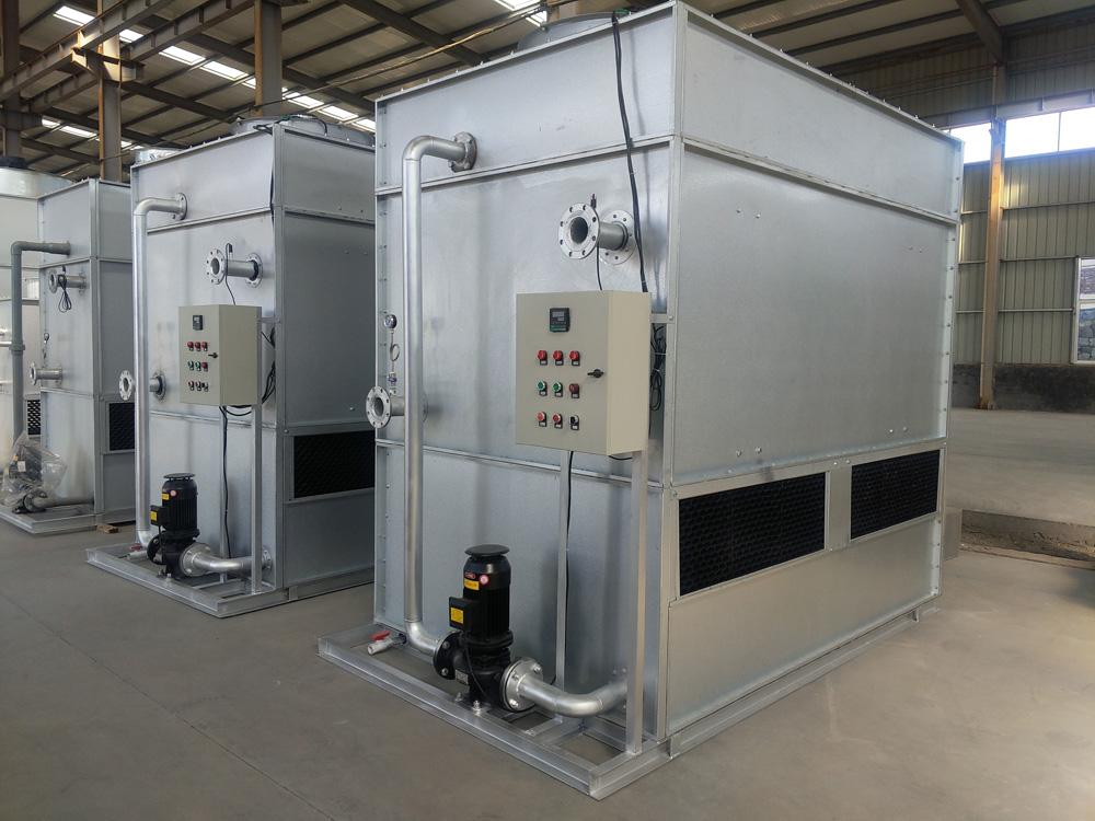莱芜东营高楼智能化供水系统产品