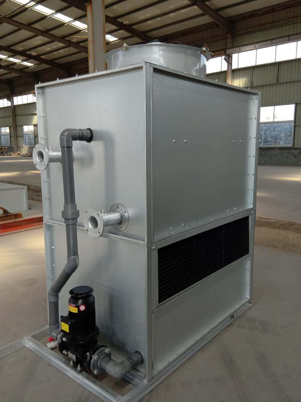 莱芜济宁智能化供水系统厂家