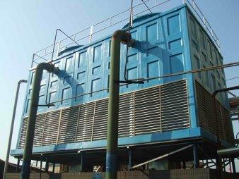 莱芜潍坊放心的中央空调制冷