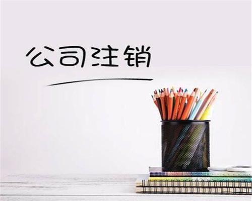 浦江专业国际公司注册手续