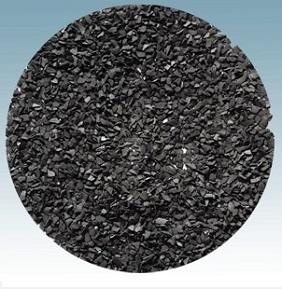 天镇碘值950柱状活性炭一站式服务