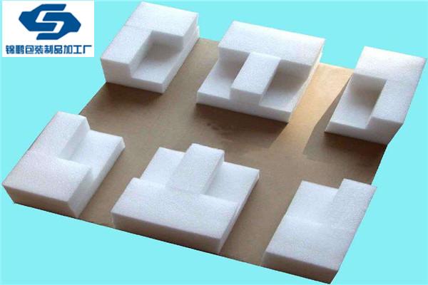 平阳珍珠棉材料销售