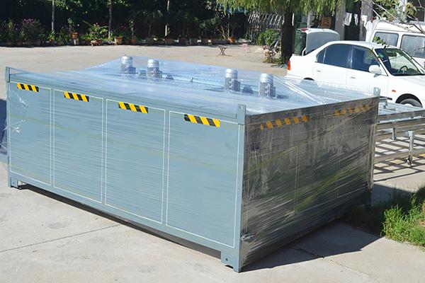 泰州单层玻璃夹胶炉官网