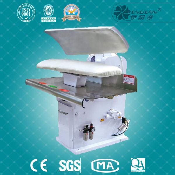 广州工衣湿夹机