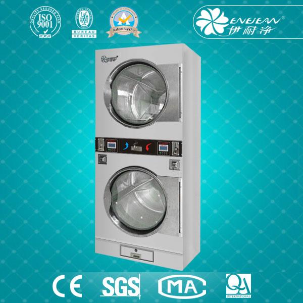 汕头自助洗衣辅助设备图片