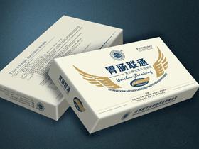 沁阳熟食包装盒厂