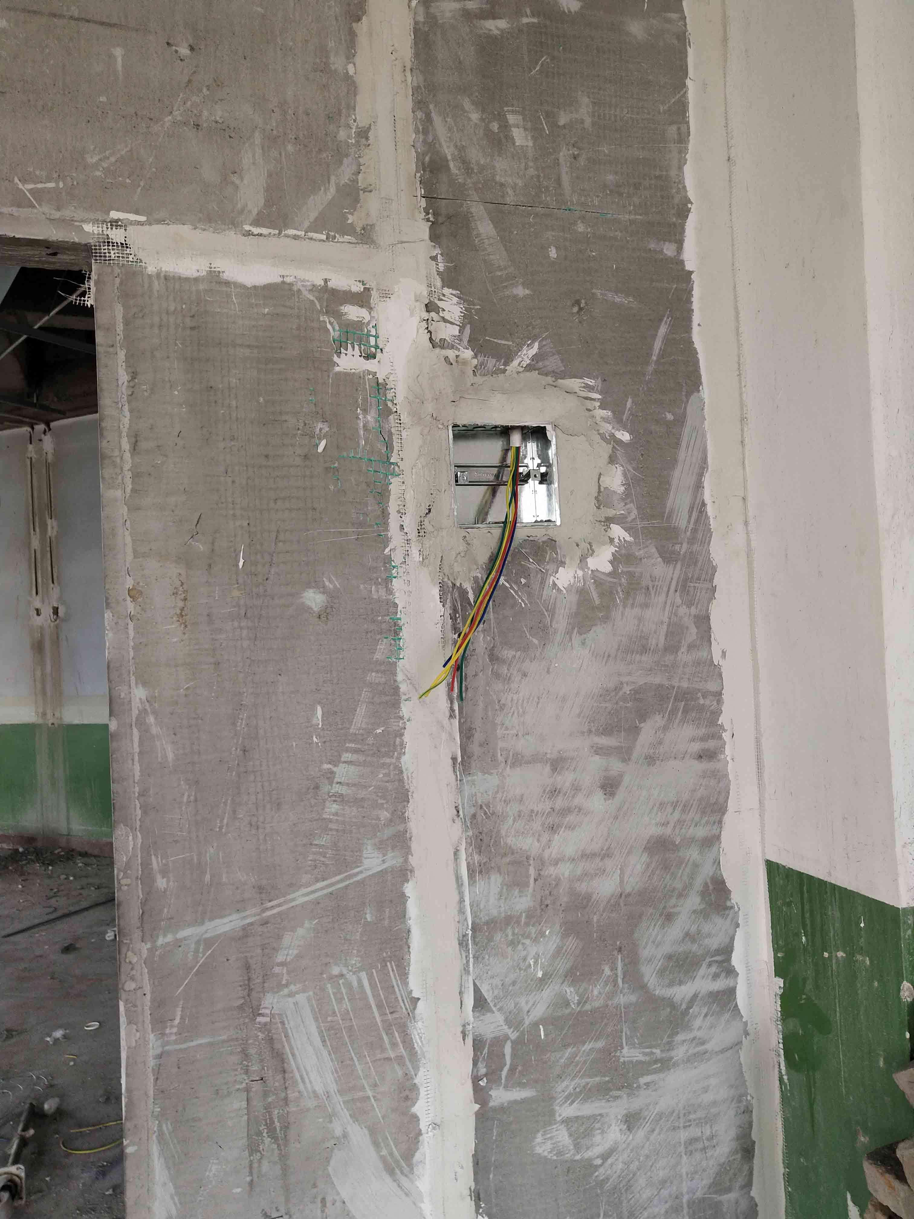 武威靠谱的9cm轻质隔墙板微信