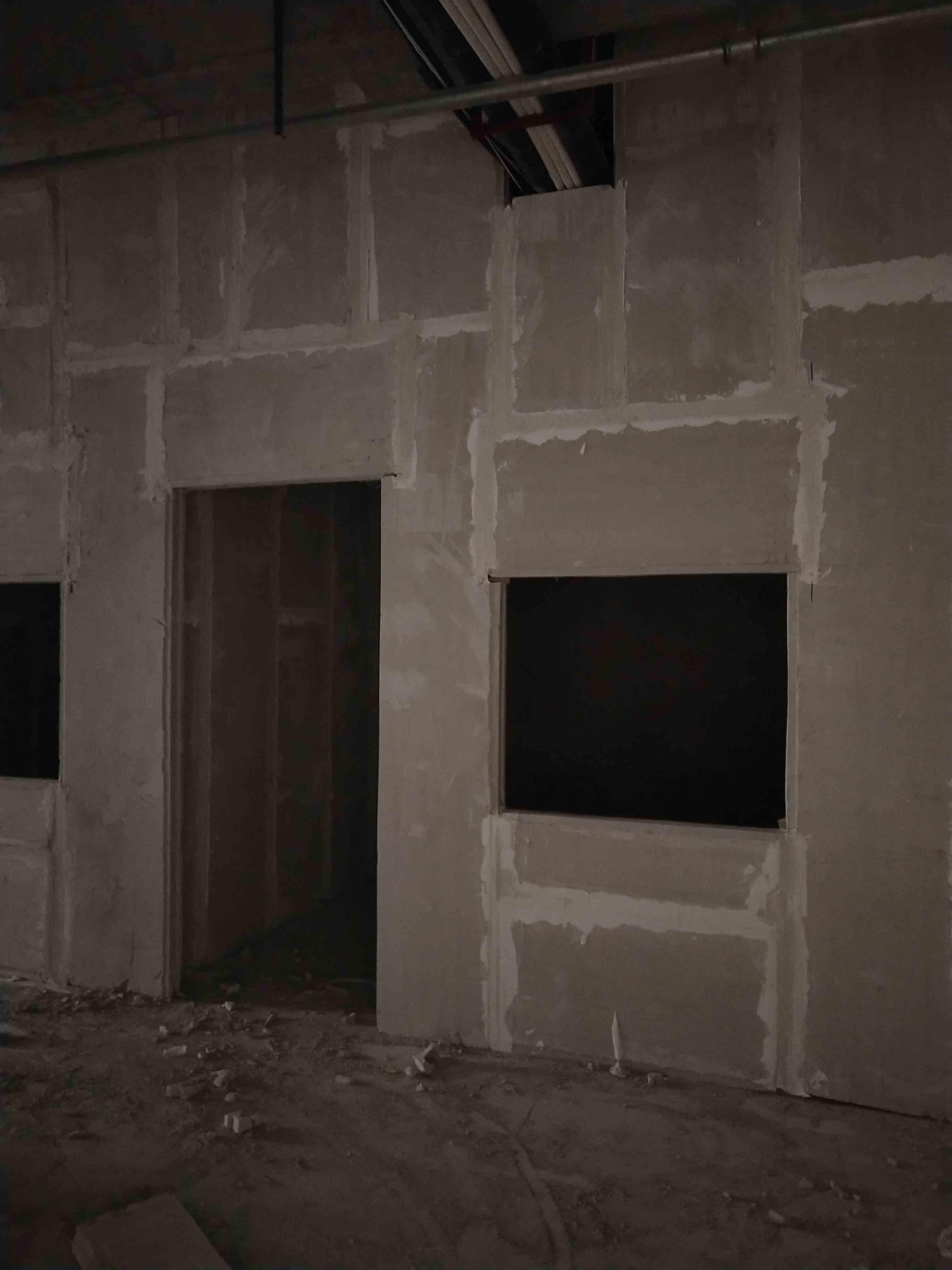 鄂尔多斯靠谱的轻质隔墙板2019最新产品
