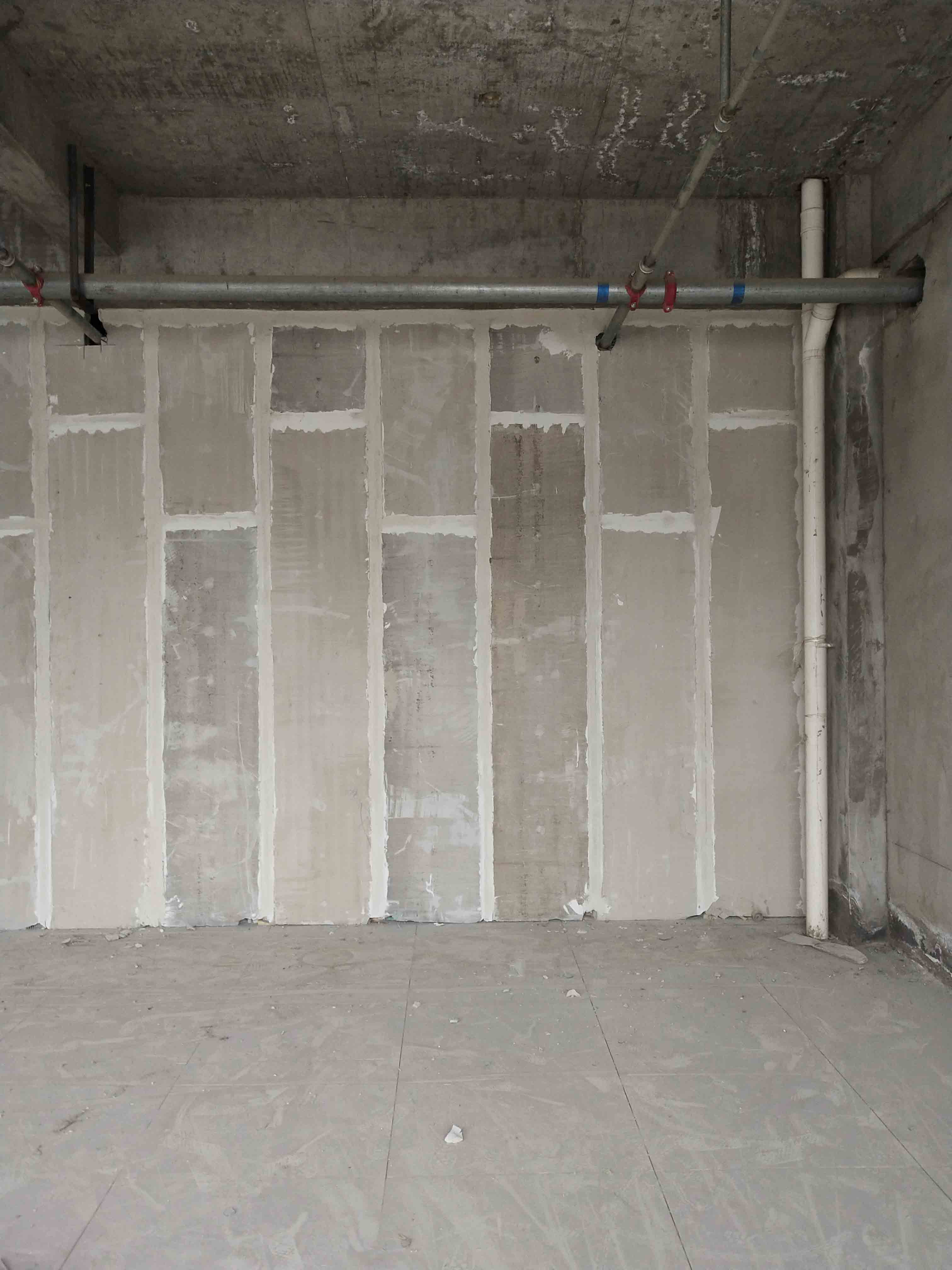 扎兰屯轻质石膏隔墙板型号
