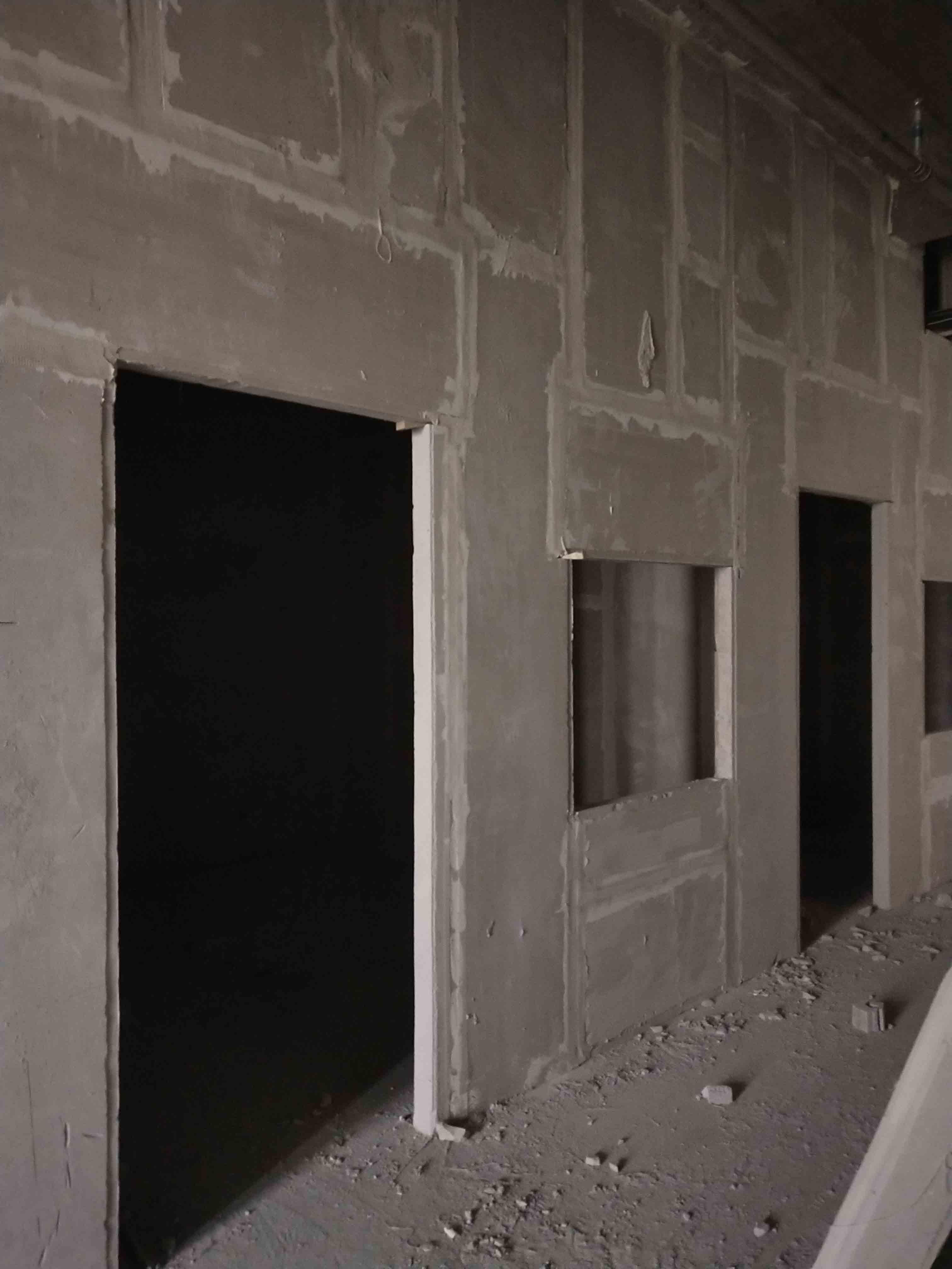 盖州专业的轻质石膏隔墙板厂家