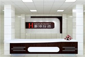 广东网络优化公司