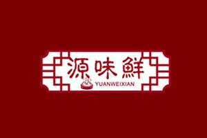 湛江注册公司商标公司